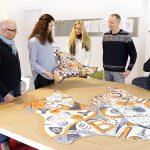 workshop-teamskulptur-teamanalyse