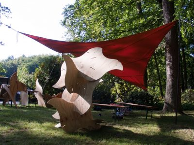 2013_skulptur_outdoor_holz_workshop_park_malente