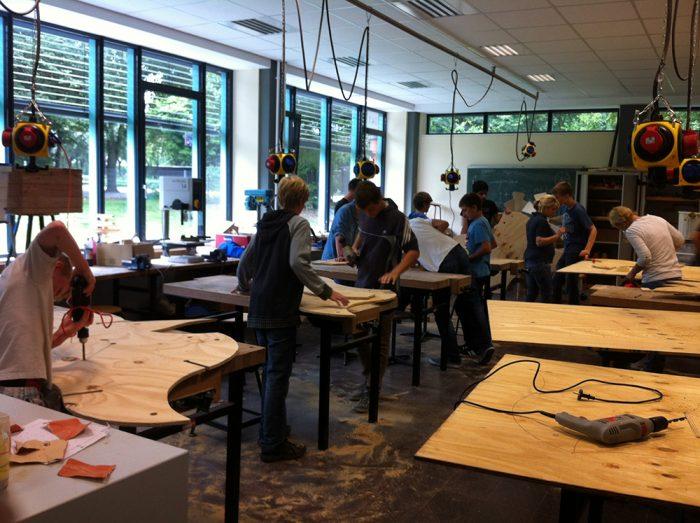 bauteile-der-teamskulptur-selberbauen_web