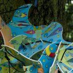 Anbranden-teamskulptur_Vernissage-Foto-Thomas-Langreder_header.jpg