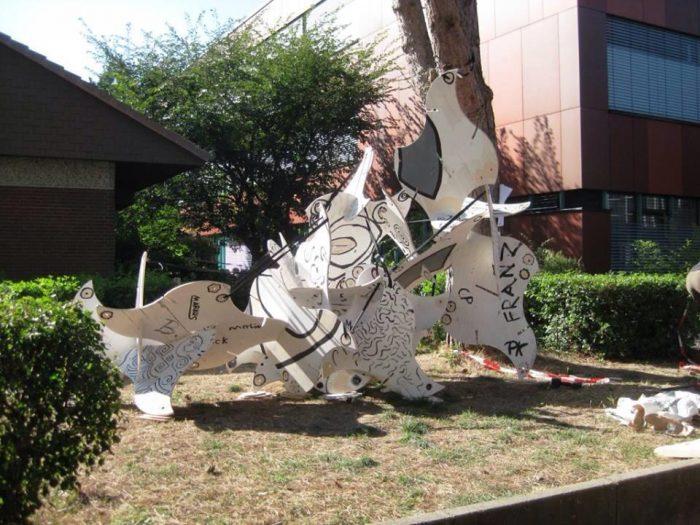 f-io_teamskulptur_obs_gehrden_hannover_teambuilding