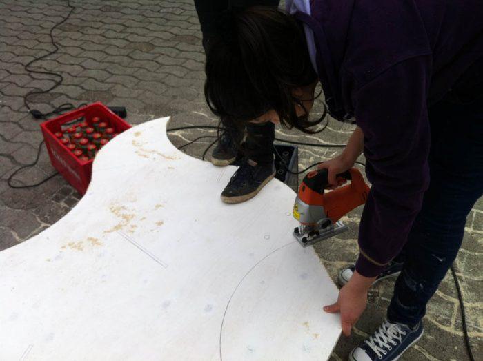 f-io_teamskulptur_teamprojekt-bauteile_hannover_teambuilding