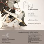 2017_02_22-Einladung_f-io-teamskulpturen