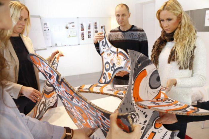 07_teamskulptur-teamentwicklung-workshop-zusammenbau