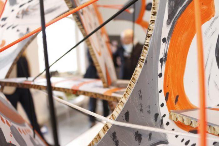 08_teamskulptur-teamentwicklung-workshop-verbindungen