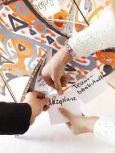 09_teamskulptur-teamentwicklung-workshop-verbindungen