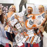 10_teamskulptur-workshop-teamentwicklung-hannover